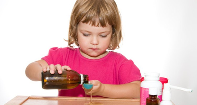 Aside from medications, you can use natural home remedies to help children sleep.
