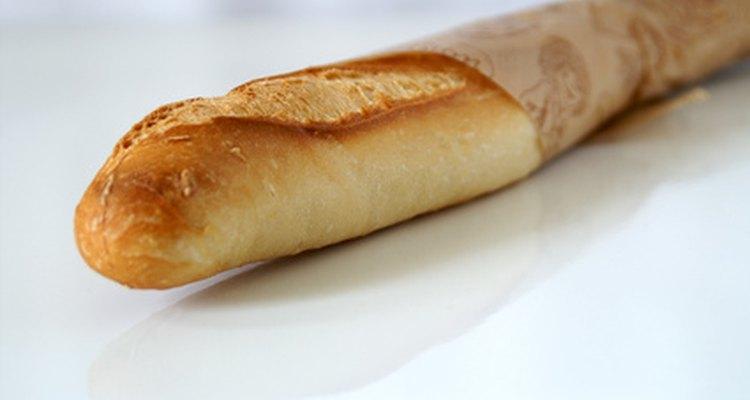 Uno de los aspectos más apreciados de la cocina francesa se encuentra también en sus alimentos más básicos.