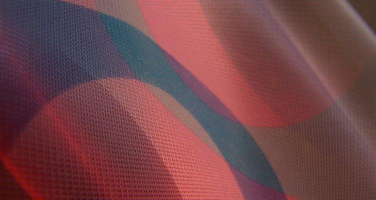 La fibra de vidrio se puede utilizar como un material de protección o como un aislante.