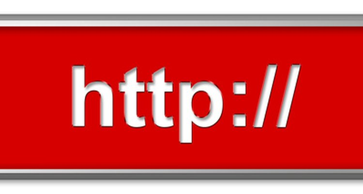 Websites must be evaluated thoroughly before they are used as resources.