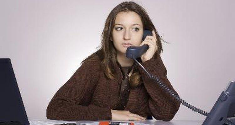 Siempre trata de estar en contacto con tus clientes para que haya una buena comunicación
