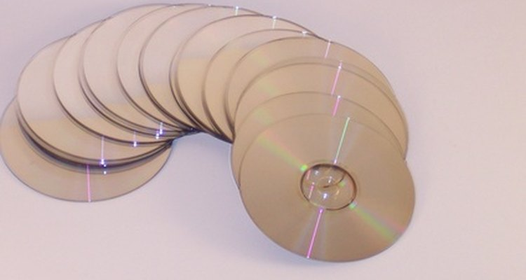 MP3 files can be burnt to CD easily.