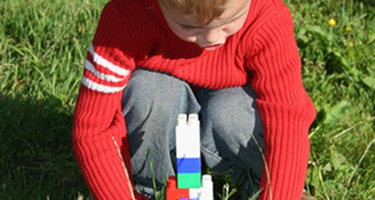 Estas edades son solo una guía; los hitos cognitivos de cada niño pueden varíar.