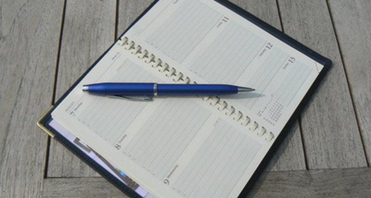 Ana Frank recibió su diario de sus padres en su cumpleaños número 13, mientras vivía en el anexo.