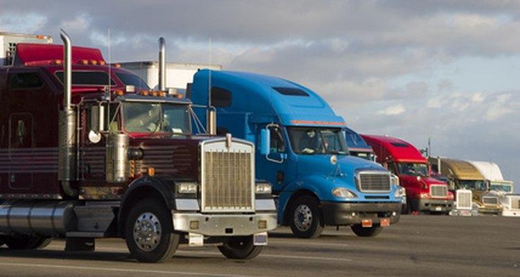 Esta nueva generación de remolques de tractor es más rápido, más económico y más fácil de conducir que nunca.