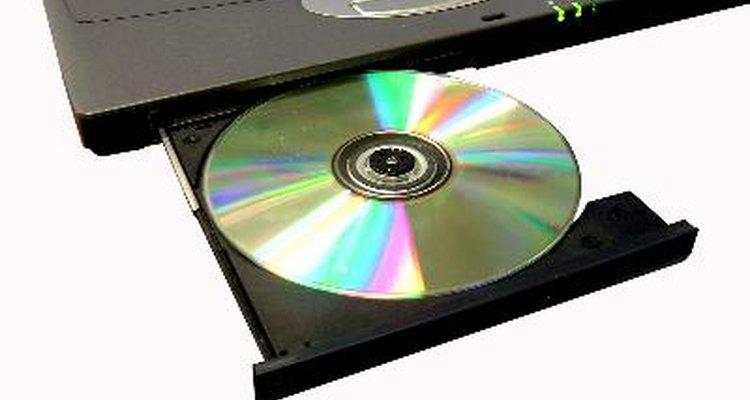 Saiba como consertar uma bandeja de disco de seu videogame de forma fácil