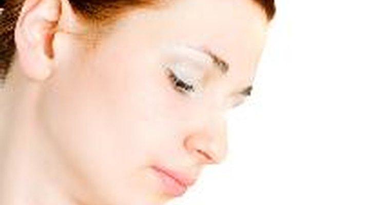 El jabón de sulfuro es un tratamiento efectivo y no costoso contra la sarna.