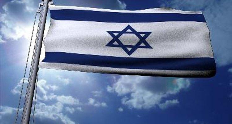 La fiesta de las Primicias, o HaBikkurim Yom, celebra la cosecha a los 16 días de Nisan.