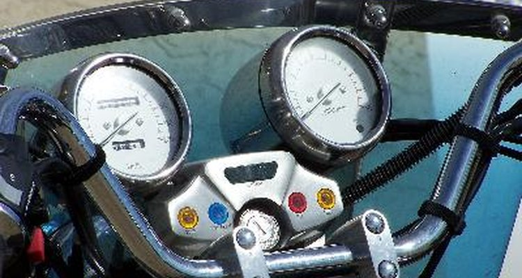 Aprenda a identificar os códigos do motor