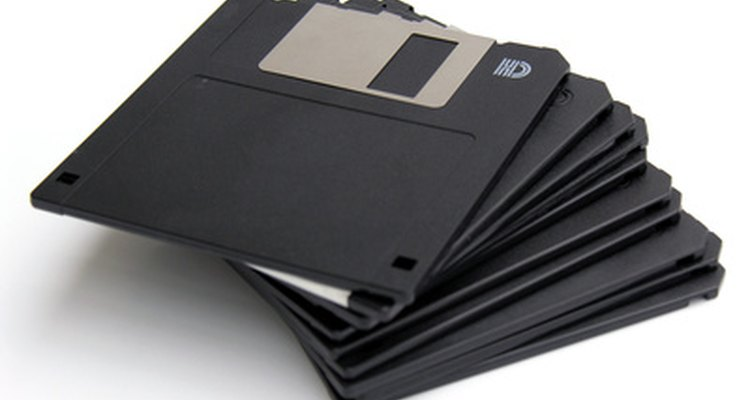 Atualizar o BIOS pode dar ao usuário mais opções no utilitário de sua configuração ou permitir que o computador inicie e funcione mais facilmente