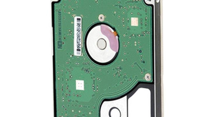 Limpe o laser do drive de disco do seu Xbox 360