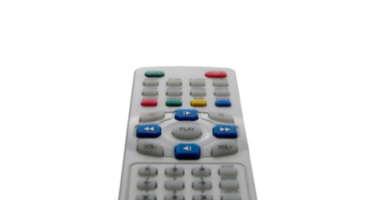You can program your Toshiba remote control.
