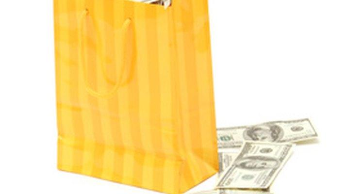 A análise marginal pode ajudar em decisões de compras