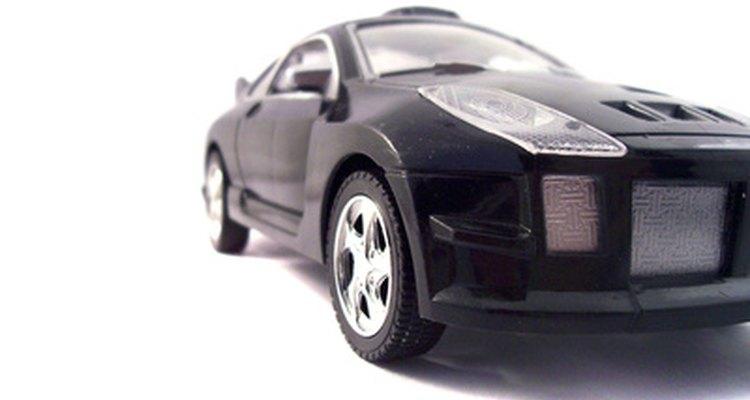 A junta homocinética ajuda a virar as rodas de um carro