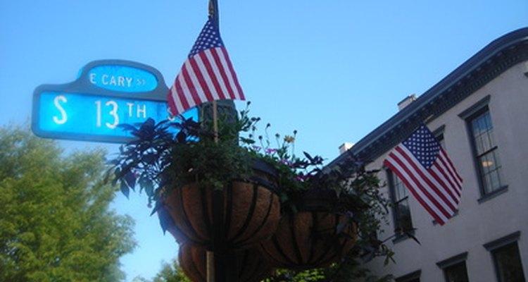 Romantic Richmond Va Restaurants