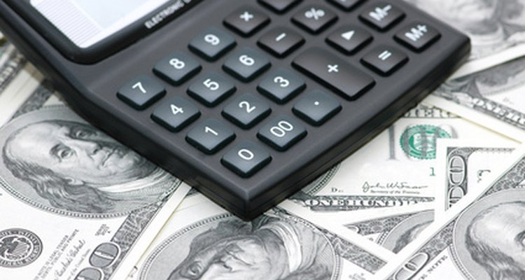 Forensic accounting involves the detection and prevention of financial fraud.