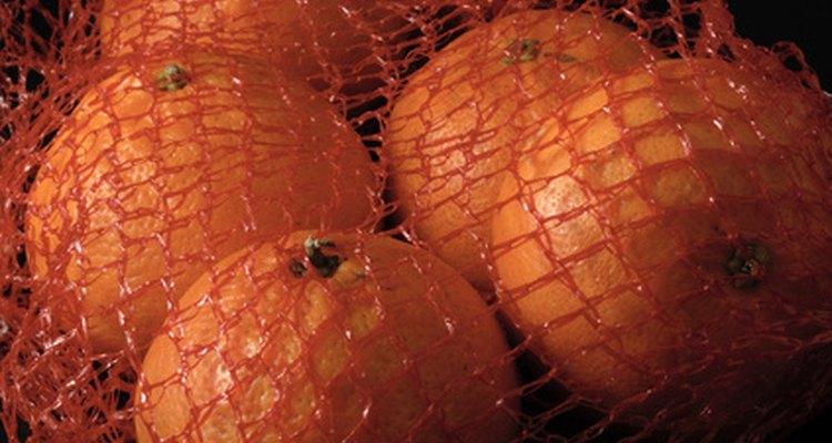 La frescura en los vegetales depende enormemente del nivel adecuado de humedad.
