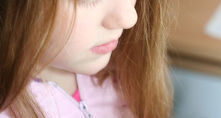 Many behaviour analysts specialise in children's services, such as autism and behaviour modification.