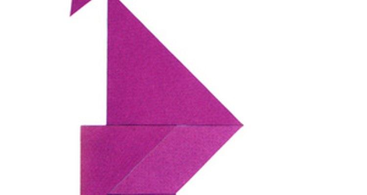 A área de um polígono irregular é calculada matematicamente se as coordenadas de todos os seus vértices forem conhecidas