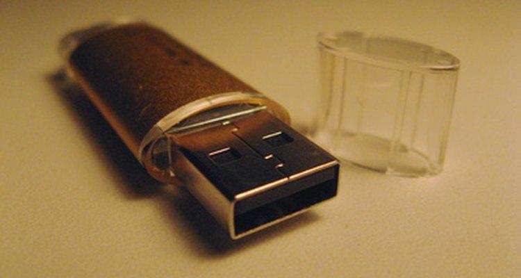 Formate o seu pen drive com o WBFS Manager