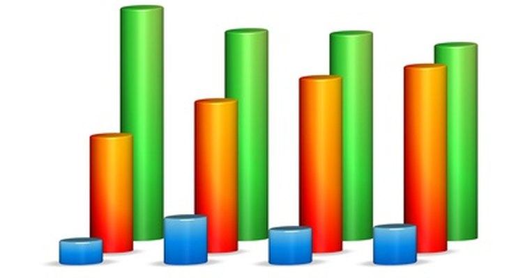 """Dividir o mercado total potencial em diferentes segmentos, ou """"Alvos"""", aumenta a eficiência dos trabalhos de marketing"""