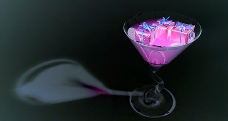 Bebe responsablemente para que tus amigos puedan celebrar contigo el año entrante.