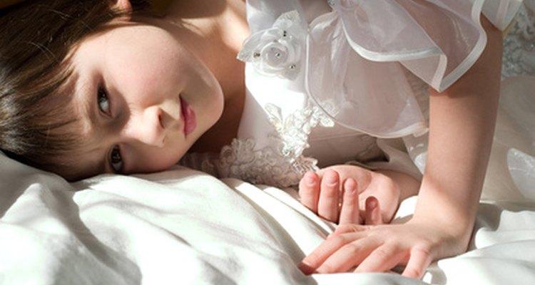 Celebrar el cumpleaños de tu hijo o hija puede ser una experiencia especial y memorable.