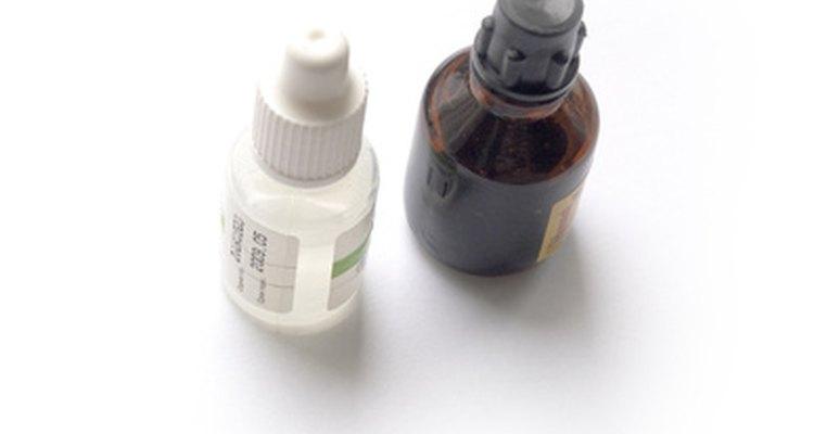 Uma licença para emdicamentos é necessária para portar substâncias como oxigênio e nitroglicerina