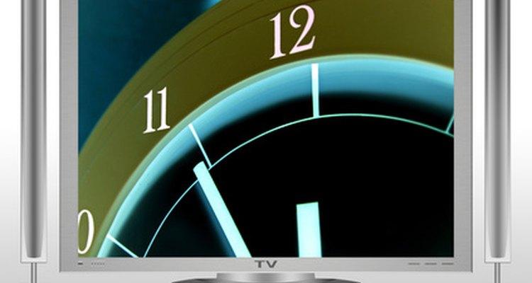 Puedes conectar tu equipo de estéreo a tu receptor de Direct TV.