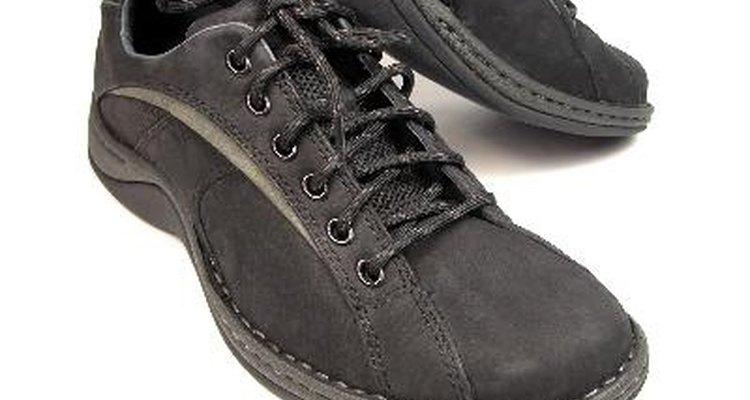 Algunas prendas Nike Dri-FIT pueden ser diseñadas a gusto personal en el sitio web de Nike.