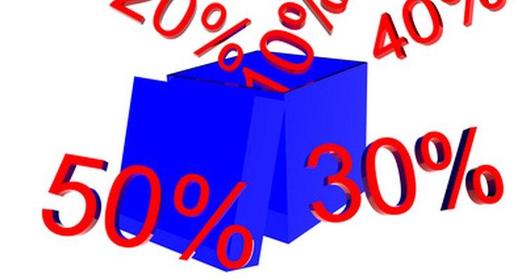 El gerente de ventas puede ayudar a impulsar el crecimiento de la empresa.