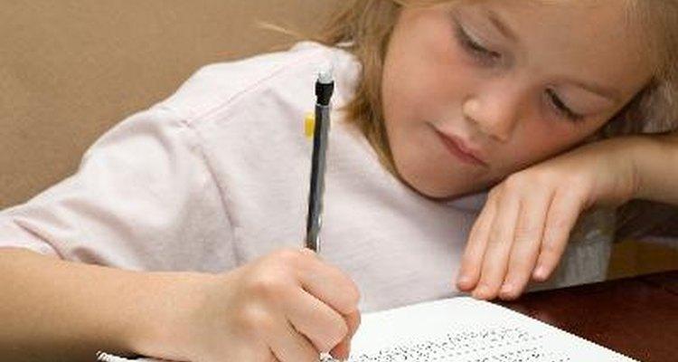 Preencher lacunas com os pronomes relativos é simples e eficaz