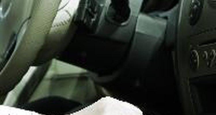 Proibido ao volante