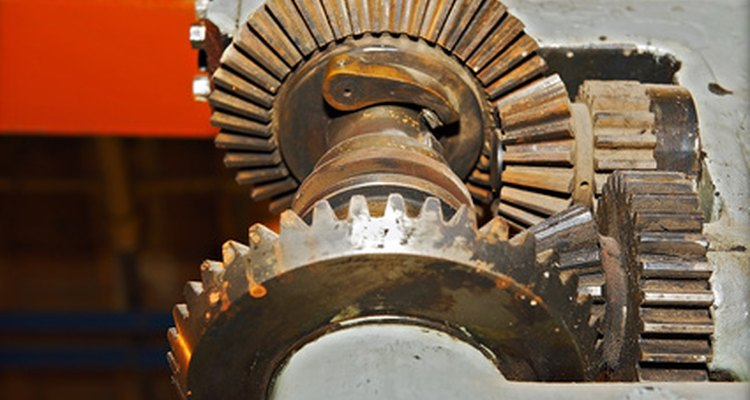 Know the advantages and disadvantages of a limited slip differential.