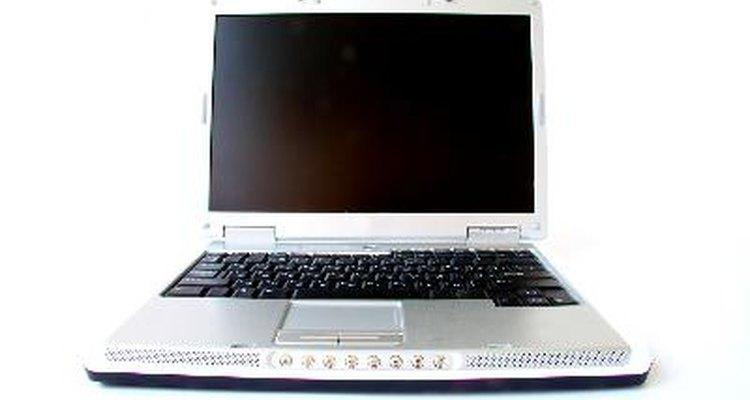 Recuperação D2D utiliza software integrado para restaurar o computador ao estado original