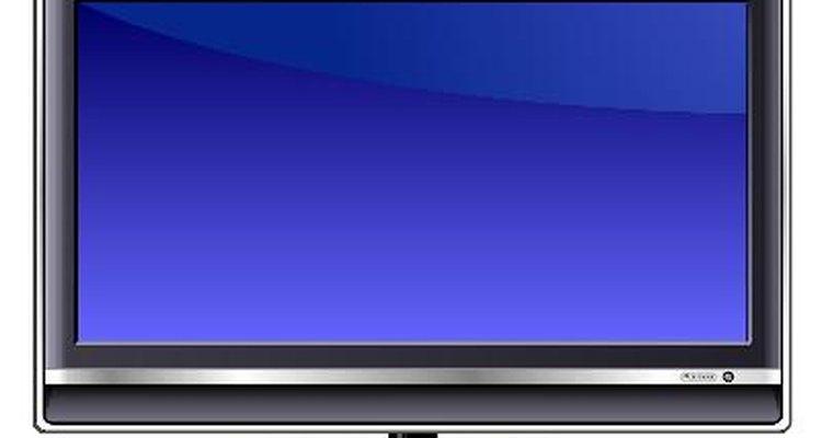 Com a Apple TV você pode assistir a todo seu conteúdo do iTunes na sua TV