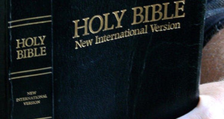 Pídele a Dios que te ayude a entender y aplicar las enseñanzas de su Palabra.