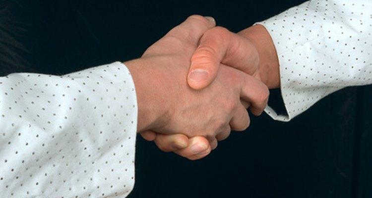 El conocimiento de los derechos y obligaciones del empleador y del empleado puede reducir los conflictos laborales.