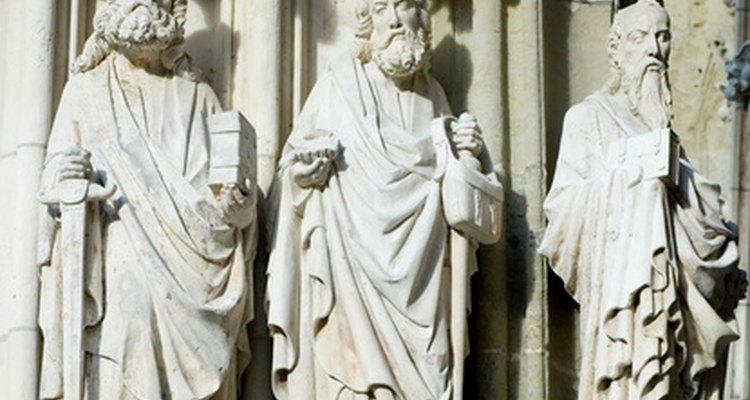 El Día de Todos los Santos que se celebre el 1 de noviembre, es un día para recordar y honrar los santos.