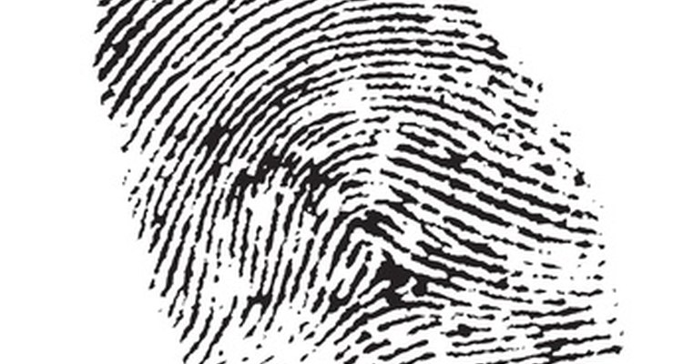 Forensics applies scientific methods and techniques to help find the perpetrator of a crime.