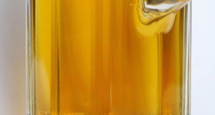 Puedes analizar y detectar tu nivel de alcohol en sangre con el alcoholímetro.
