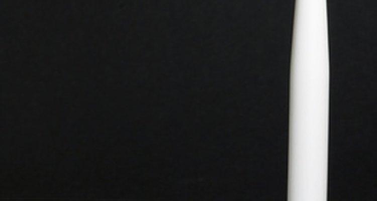 Você pode alterar a senha do seu Belkin F5d7230-4 via Internet