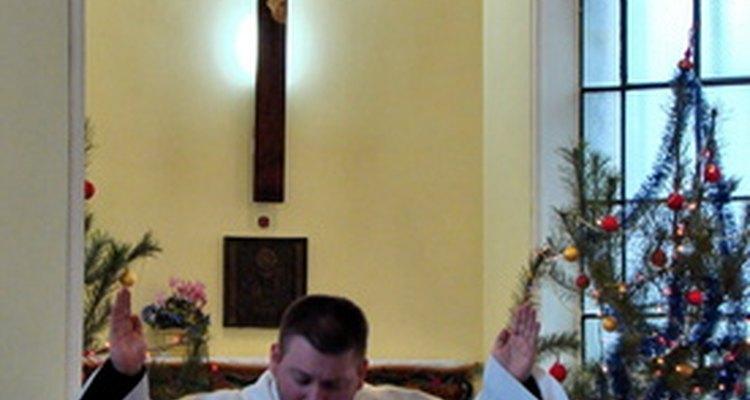 Um presente de aniversário é uma forma de mostrar a sua estima pelo serviço do seu pastor com a igreja