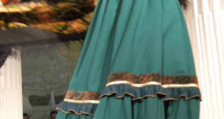 Kalinka-Malinka dances are popular all over the world.