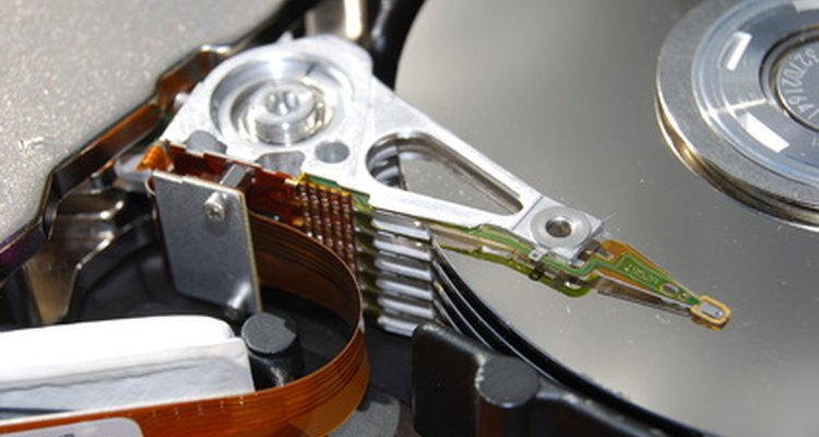 One of the uses of IDE and SATA is to connect hard drives to computers