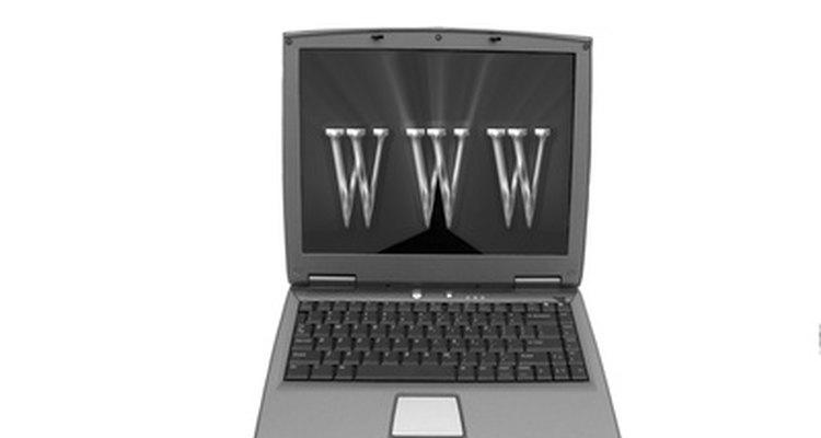 Tela rosa no notebook Dell dificulta o uso do aparelho