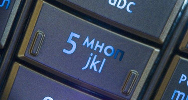 Saiba o número de série de seu Samsung