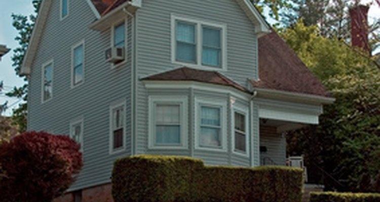 Al morir, tu hipoteca se mantendrá.