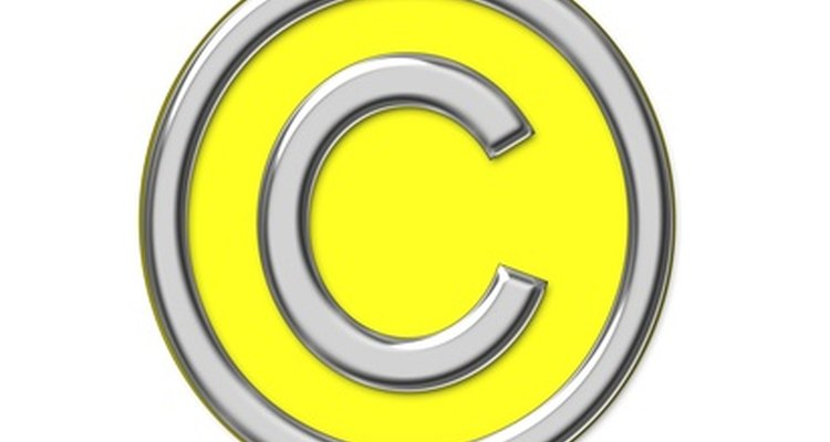 Know the penalties for breaking copyright law.