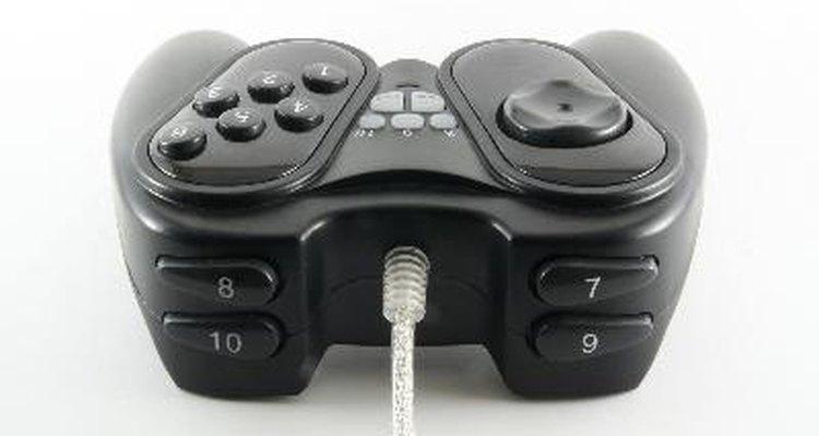 O ePSXe é um emulador de PlayStation projetado para usar no computador